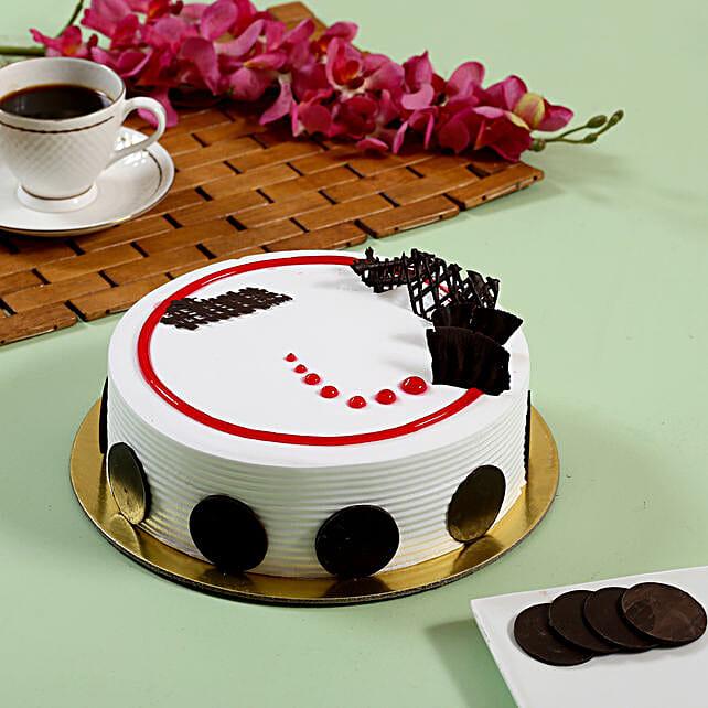 Best Strawberry cake online