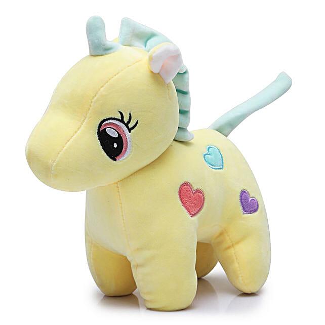 Online Unicorn