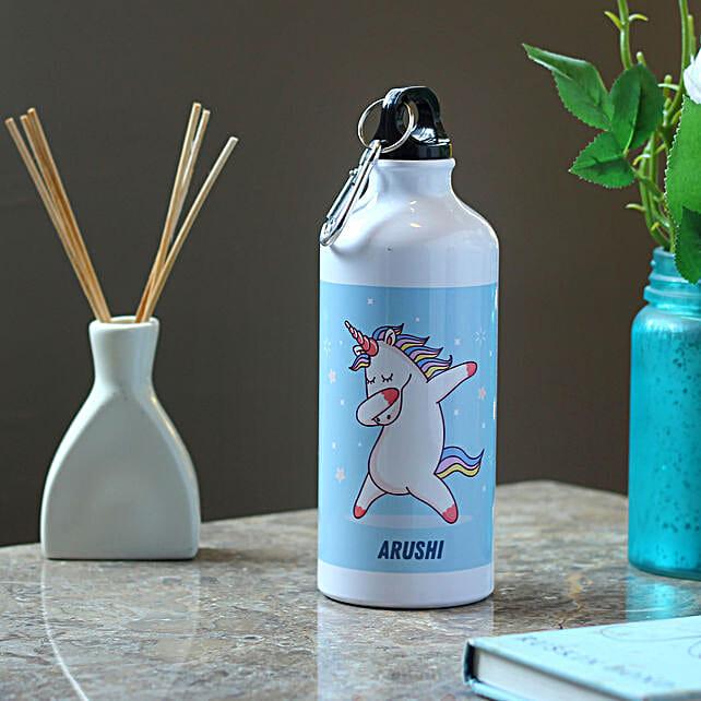printed bottle online
