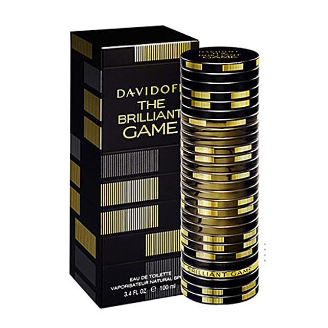 Davidoff Perfume For Men Online