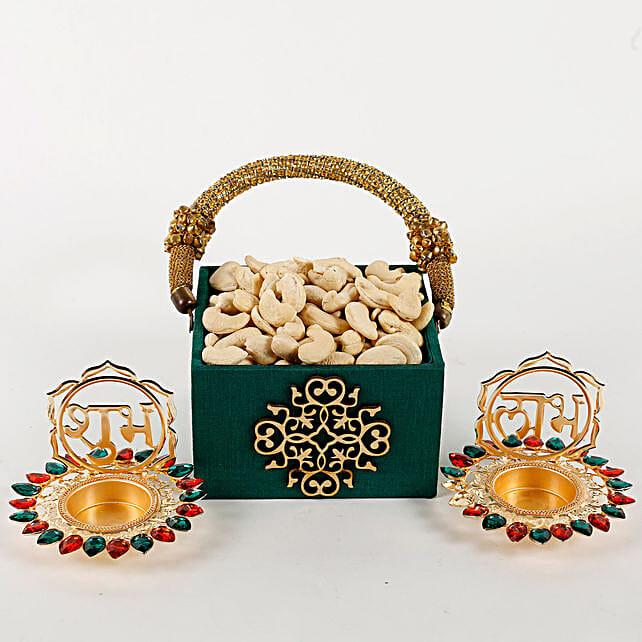 Nuts Basket Online