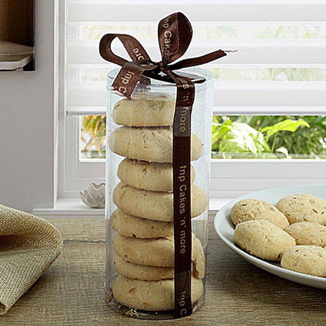 Send Cookies Online