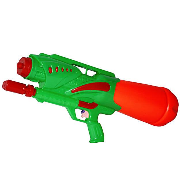 Water Gun Pichkari for For Kids