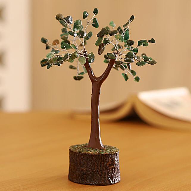 Unique Wish Tree Online