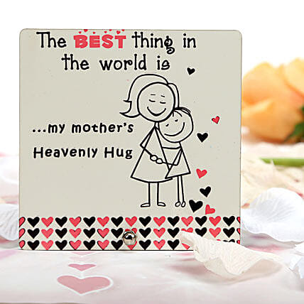 Heavenly Hug Plaque-1 heavenly hug plaque