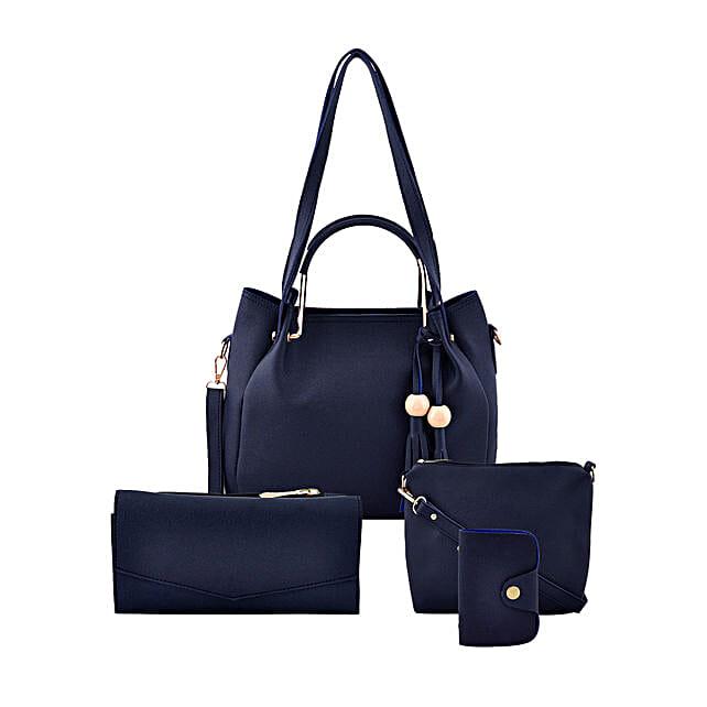 3 Piece Bag Set Online