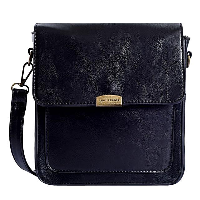 Online sling bag for girls