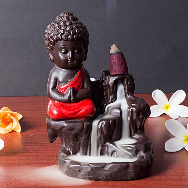 Best incense holder online