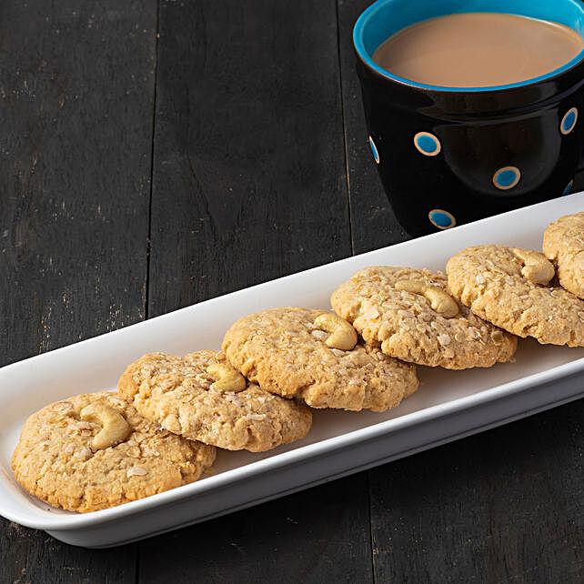 online oatmeal cookies