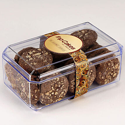 oats cookies box online
