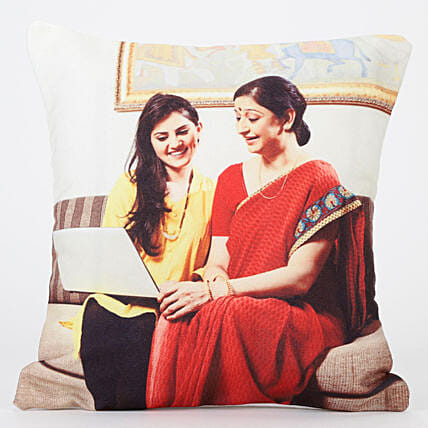 Online LED Cushion Combo For Mom