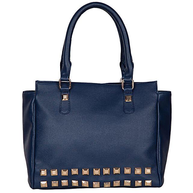 Trendy Bag Online