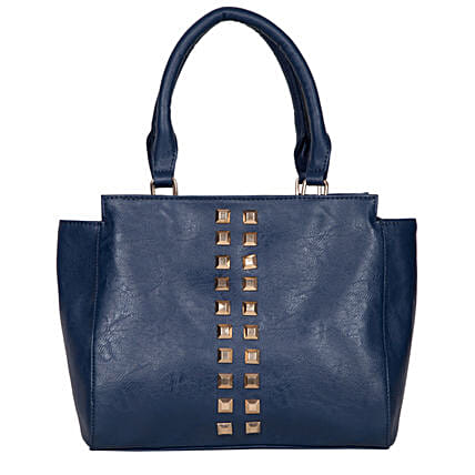 Purse for Girls Online