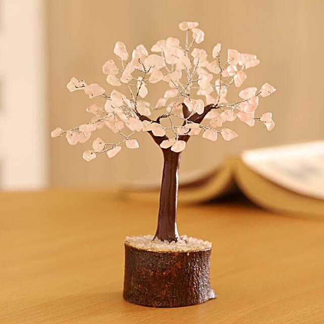 Exclusive Wish Tree Online