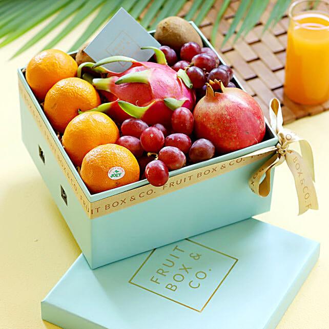 scrumptious fruit box online