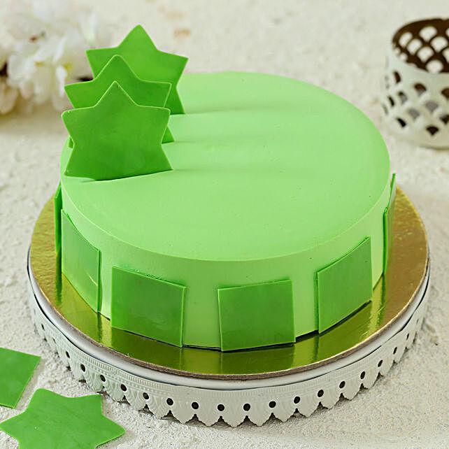 online mint cake