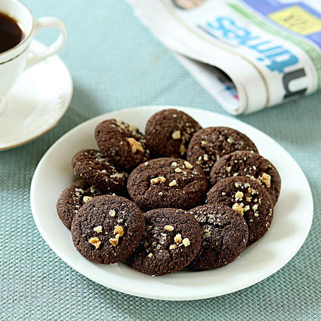 Gluten Free Choco Cookies Online