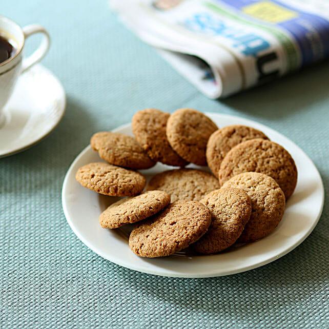 Sugar Free Coconut Cookies Online