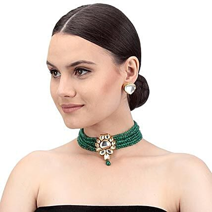 jewelry for women's