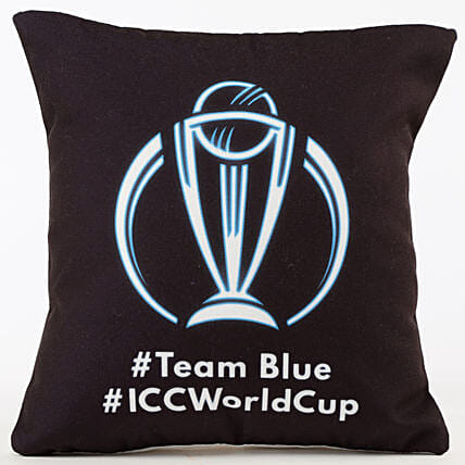 World Cup Cushion Cover Online