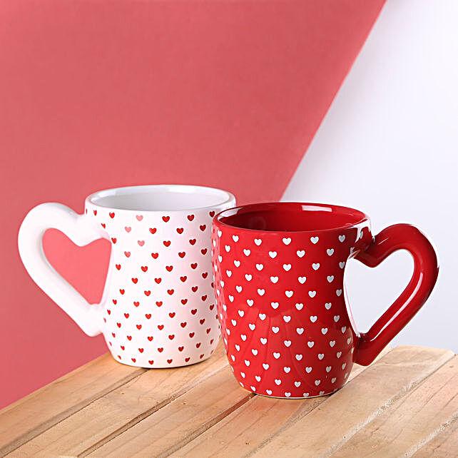 Printed 3D Coffee Mug Online