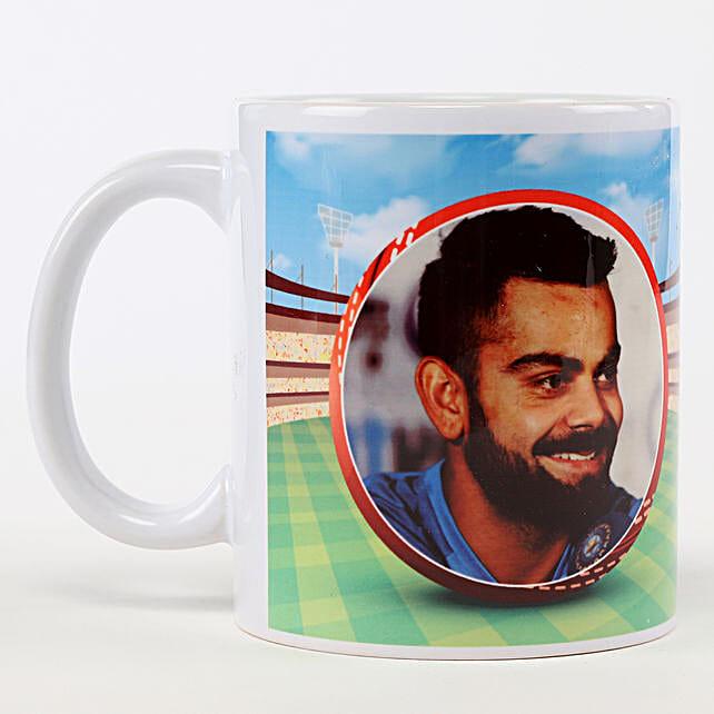 Coffee Mug Online