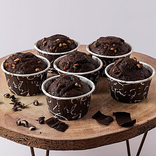 oreo flavour cake online